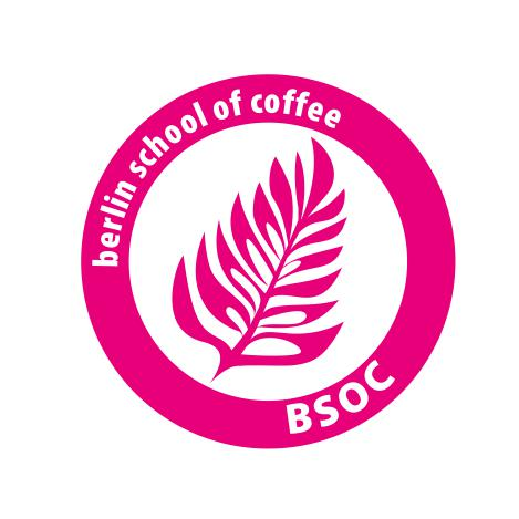 Irena von Berlin School of Coffee erlaubt uns einen Blick hinter die Kulissen