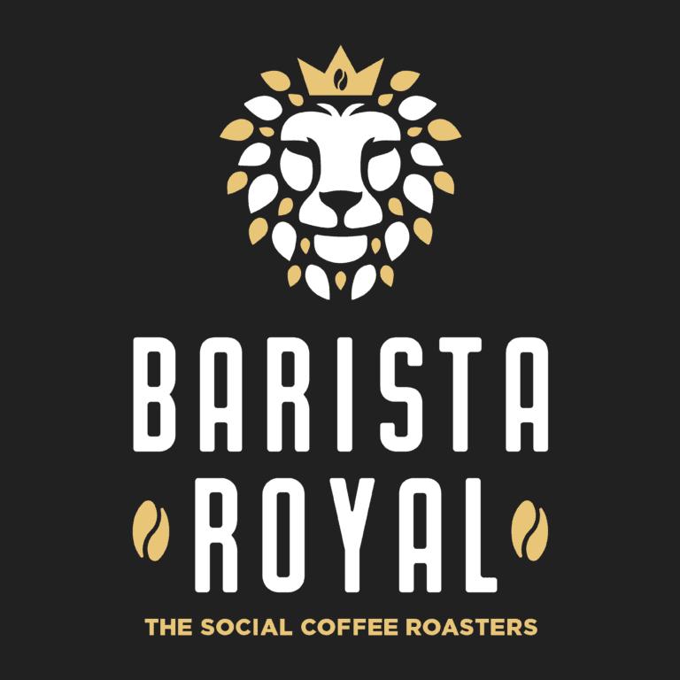 Barista Royal